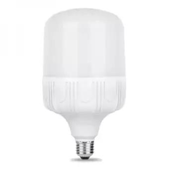لامپ ال ای دی 100 وات جریکو